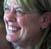 Sue Peggs IYT Course Tutor